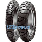 Dunlop 120/90-17 64T Trailmax Mission Rear M+S M/C