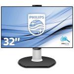 "Philips 31.5"" LED - 329P9H"