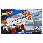Hasbro Nerf Elite Retaliator XD