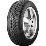Bridgestone 235/55 R17 103V Blizzak LM-32 XL