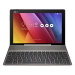 """Asus ZenPad 10 ZD300M-6A010A - Tablette 10.1"""" 32 Go + Dock clavier"""