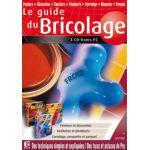 Le Guide Du Bricolage [Windows]