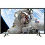 Thomson 43US6016 - Téléviseur LED 109 cm 4K UHD