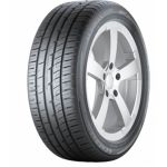 General 195/45 R15 78V Altimax Sport