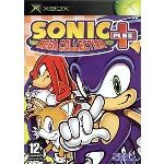 Sonic Mega Collection Plus [XBOX]