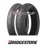 Bridgestone 150/60 R18 67H BT 090 R Pro M/C