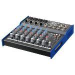 Pronomic M-802 - Table de mixage