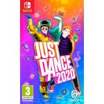 Just Dance 2020 - FR [Switch]