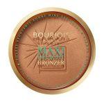 Bourjois Maxi Delight Bronzer peaux claires / médianes