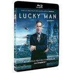 LUCKY MAN - Saison 1 [Blu-ray]