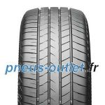 Bridgestone 215/65 R15 96H Turanza T 005