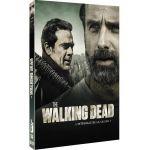 The Walking Dead - L'intégrale Saison 7