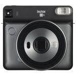 Fujifilm Instax SQ6 - Appareil photo instantané