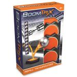 Modelco Boom Trix Recharge Trampolines