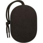 EssentielB Enceinte portable SB30 noire