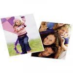 Avery-Zweckform Avery Dennison Classic / 2496-50 Papier photo pour impression jet d'encre A4 / 180g 50 feuilles (Import Allemagne)