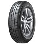 Hankook 205/60 R15 91H KInERGy ECO 2 K435 SP