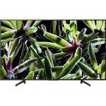Sony KD43XG7005 TV LED UHD 4K 108 cm