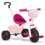 Smoby COROLLE Tricycle Be fun