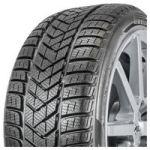 Pirelli 215/60 R18 98H Winter Sottozero 3 r-f MOE FSL