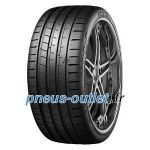 Kumho 265/40 ZR20 (104Y) Ecsta PS91 XL FSL