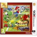 Mario Tennis Open [import anglais] [3DS]