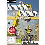 Demolition Company [PC]