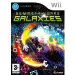 Geometry Wars Galaxies sur Wii