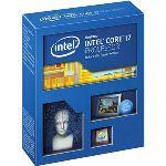 Intel Core i7-4930K (3,4 GHz) - Socket LGA2011