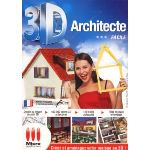 3D Architecte Facile 14 [Windows]