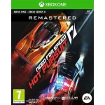 Need For Speed Hot Pursuit Remastered (Xbox One) [XBOX One]