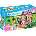 Playmobil 9229 City Life - Pavillon de mariage