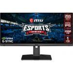 MSI Ecran PC Gamer Optix MAG301RF