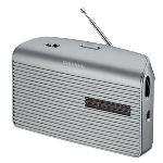 Grundig Music 60 - Radio portable