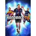 Handball 16 [PC]