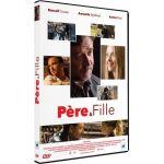 Père et fille - Avec Russell Crowe
