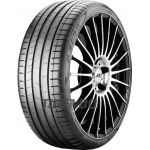 Pirelli 245/50 R19 105W P Zero XL * L.S.