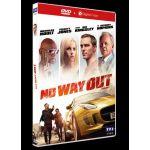 No Way Out - de Eran Creevy