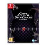 Crypt Of The Necrodancer Collector's Edition (Nintendo Switch) [Switch]