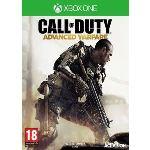 Call of Duty : Advanced Warfare [XBOX One]