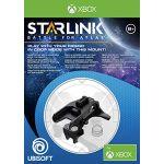 Ubisoft Support de manette Starlink Battle For Atlas pour Xbox One