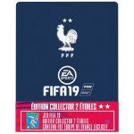 FIFA 19 édition 2 étoiles [XBOX One]