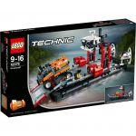Lego 42076 - Technic : L'aéroglisseur