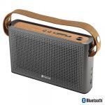 NGS Roller Byron 360 - Radio FM USB/ Bluetooth