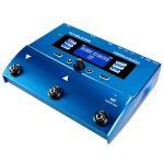 TC-Helicon 996356005 Voice Live Play arrondie Effet Processor