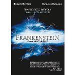 Frankenstein - avec Kenneth Branagh