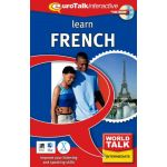 World Talk : Français [Windows]