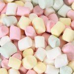 FunCakes Micro Marshmallows - 50g