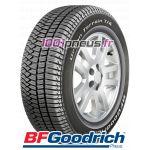 BFGoodrich 235/60 R18 107V Urban Terrain T/A EL
