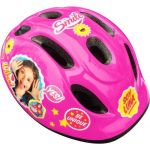 Stamp Casque vélo Soy Luna taille S